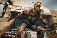 Rage 2 Review - Mild Max | We Got...