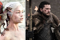 Game of Thrones deleted scene: Did...