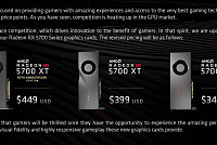 AMD fires back at 'Super' NVIDIA with...
