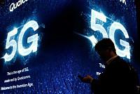Monaco launches Huawei's first 5G...