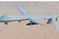 Operations at Saudi Arabia's Jizan...