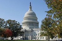 Senate Considers Proposed Laws on...