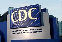 """CDC USA: """"All passengers on the..."""
