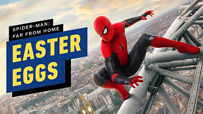 Spider-Man%3A%20Far%20From%20Home%20Easter...
