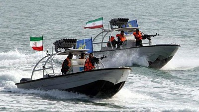 Iran%20declares%20'no%20siege%20or%20intrusion...