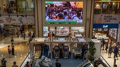 Hong%20Kong%20Protesters'%20New%20Target%3A%20A...
