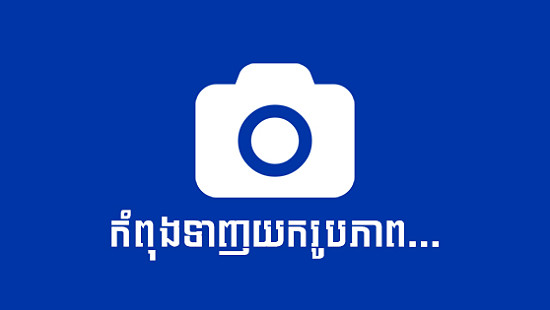 Leaked%20Tropical%20Thais%20of%20Thailand%2C...