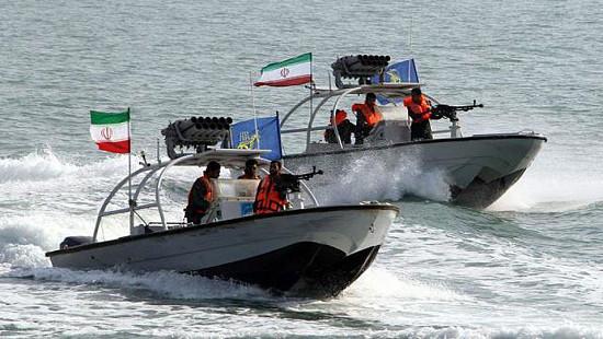 Iran%20declares%20'no%20siege%20or%20intrusion...