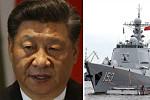 South China Sea crisis: Why China and...