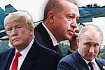 NATO fury: Why Turkey's new Russia...