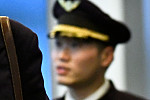 China Reports 15 More Deaths From...