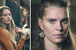 Vikings season 6: Who is Ingrid? Will...