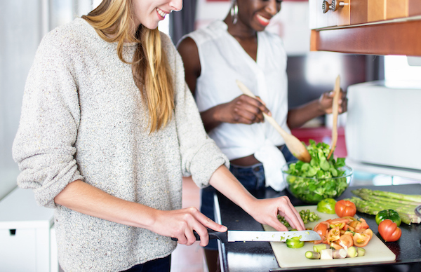 Nutritionists' Best Diet Advice for 2019 - WELLNEST
