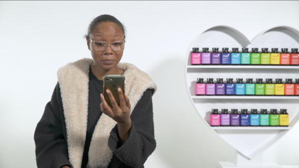 Blue-Light Glasses Pixel Eyewear - The Wellnest by HUM Nutrition