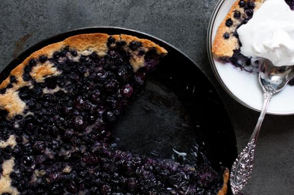 Plant-Based Dessert - Jessica Murnane - The Wellnest by HUM Nutrition