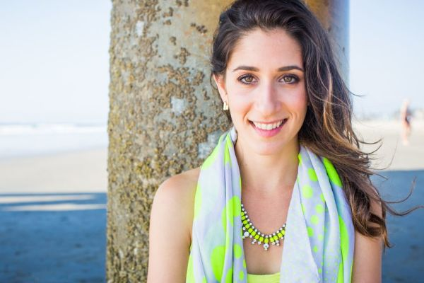 Sarah Greenfield - Nutritionists on What the Health - The Wellnest by HUM Nutrition
