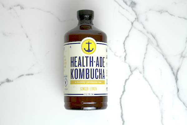 Health-Ade Kombucha - The Wellnest by HUM Nutrition