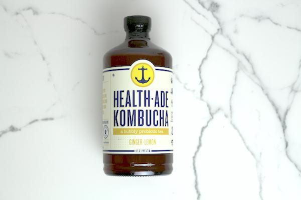 Health-Ade Kombucha - WELLNEST
