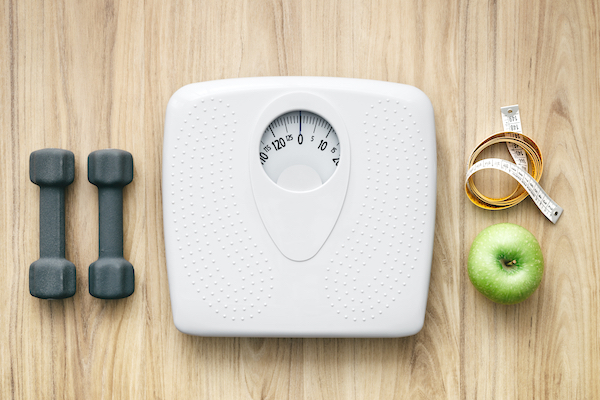 Asparatame and Weight Loss - The Wellnest by HUM Nutrition