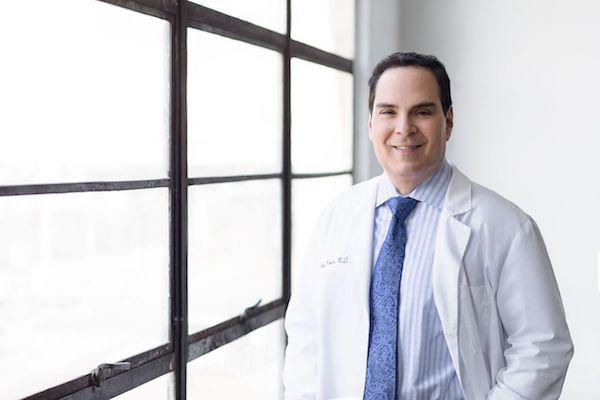 Dr. Stuart Kaplan - The Wellnest by HUM Nutrition
