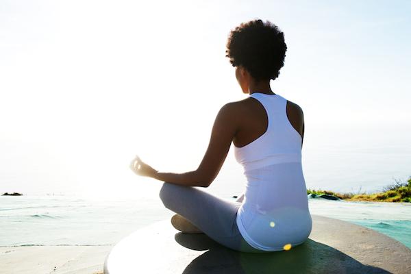 Better Mood - Meditation Benefits - The Wellnest by HUM Nutrition