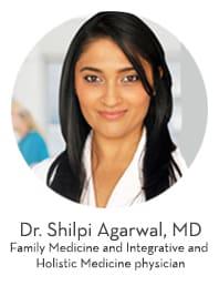 HUM Skin Care Expert Doctor Agarwal