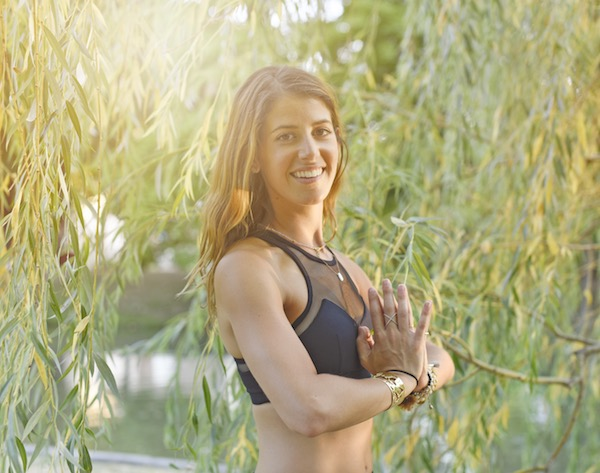 Samara Zelniker - Nutritionists on What the Health - The Wellnest by HUM Nutrition