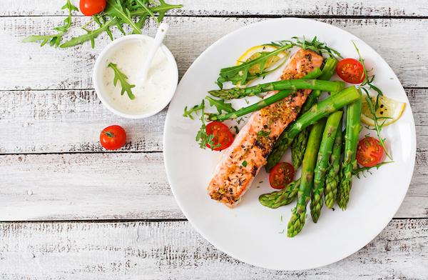 Keto Diet Benefits - The Wellnest by HUM Nutrition