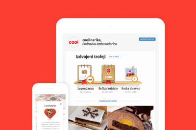 work coolinarika gamification 1