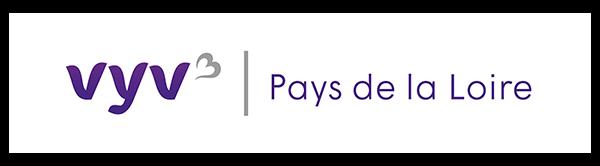 VYV3 PAYS DE LA LOIRE
