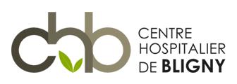 Centre Hospitalier de Bligny,