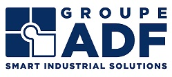 GROUPE ADF, Ingenierie et maintenance industrielle