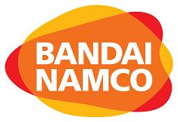 BANDAI NAMCO, jeux vidéo