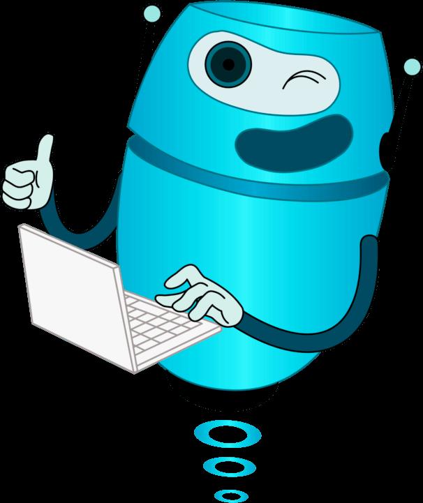 Nosotros Bots-WebBots