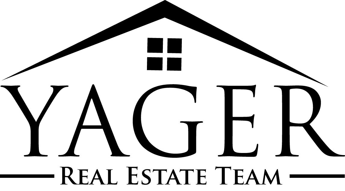 Yager Team Real Estate