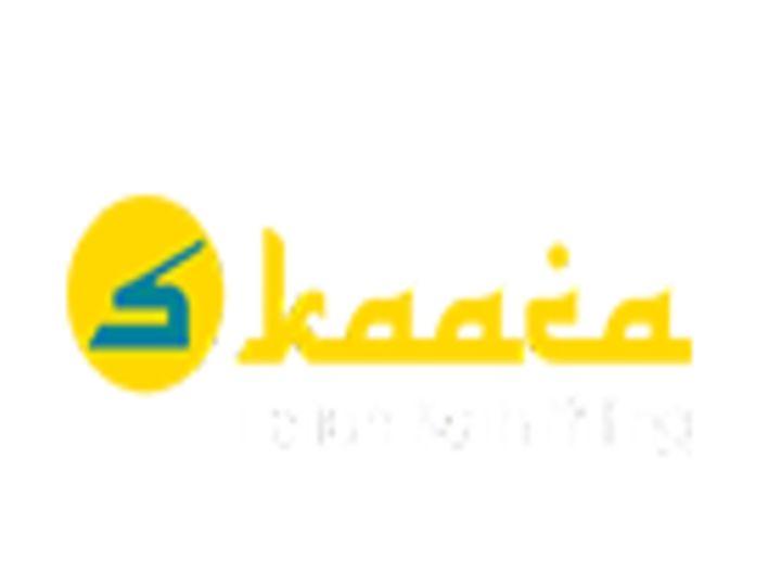S kaaca Business Card Image