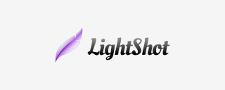 The Fastest Way to Take a Customizable Screenshot – Lightshot for Browser image