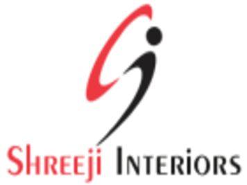 Shreeji Interiors Website Image