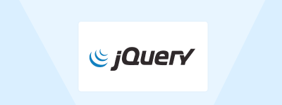 Enqueue jQuery in Footer of WordPress Site (Without Plugin) – Load Fast image