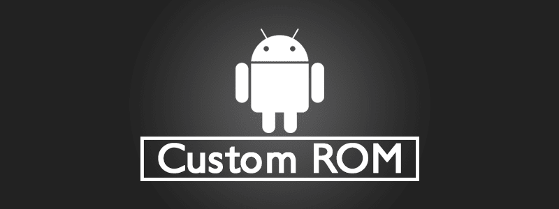 Lenovo P2 Custom ROMs – Complete List (Updated) – Android 7 & 8 ✊ image