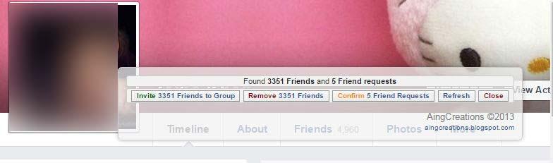 facebook-unfriend-screenshot-iplust