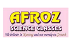 Afroz Image