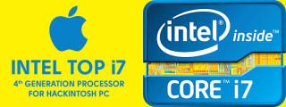 Feb 2016 i7 4th Generation processors list for hackintosh build image