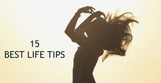 15 Best Life Tips for Making your Everyday Easy image