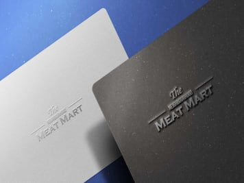 The Meat Mart Image