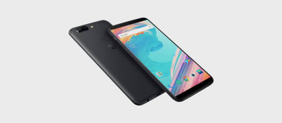 Top OnePlus 5T Custom ROMs – Best Performance & Battery (2018) image