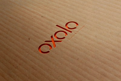 Oxolo Logo Image