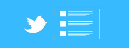 How to Embed Twitter Feed in Website (Step by Step) With Images image