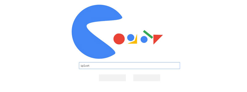 Easily Get a Job at Google!!! image