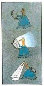 Power of Education image